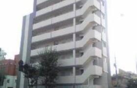 1K {building type} in Kamikitazawa - Setagaya-ku