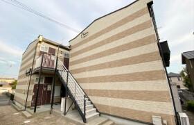 1K Apartment in Segawa - Mino-shi