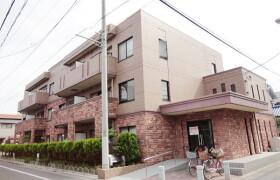2LDK Mansion in Minamikoiwa - Edogawa-ku