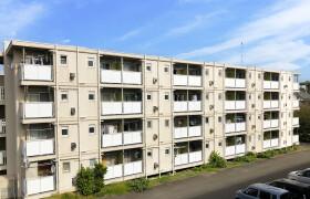 鎌倉市手広-3DK公寓大廈