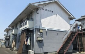 2DK Apartment in Sohara shinsakaemachi - Kakamigahara-shi