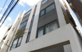 1LDK Mansion in Shimizu - Suginami-ku