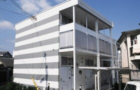 1K Apartment in Tanabe - Osaka-shi Higashisumiyoshi-ku
