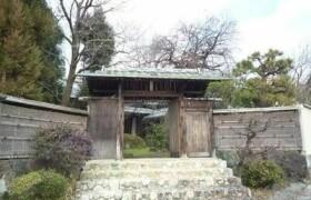 6LDK {building type} in Kamigamo higashigotocho - Kyoto-shi Kita-ku