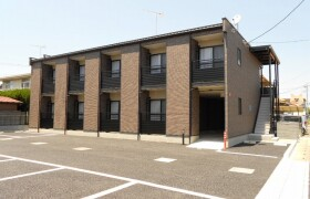 1K Apartment in Minami - Hanyu-shi