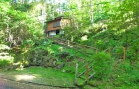 2LDK {building type} in Kitayama(sonota) - Chino-shi