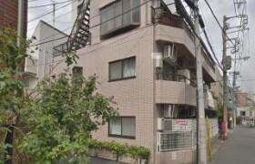 1DK Mansion in Hiratsuka - Shinagawa-ku