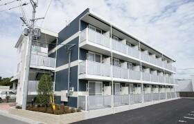 1K Mansion in Naka - Tamana-shi