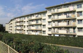 3DK Mansion in Kawashimacho - Yokohama-shi Hodogaya-ku