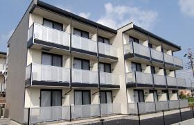 1K Mansion in Sembamachi - Kawagoe-shi
