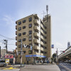 Shop Retail to Buy in Setagaya-ku Exterior