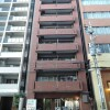 1LDK Apartment to Buy in Osaka-shi Nishi-ku Interior