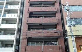1LDK {building type} in Minamihorie - Osaka-shi Nishi-ku