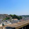 4LDK House to Buy in Yokohama-shi Naka-ku View / Scenery