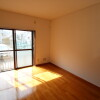 2K Apartment to Rent in Kawasaki-shi Takatsu-ku Living Room