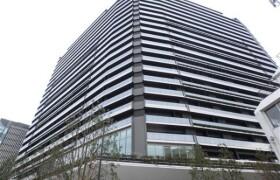2LDK {building type} in Jingumae - Shibuya-ku