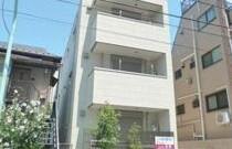 1SLDK Mansion in Sasazuka - Shibuya-ku