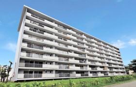 3DK Mansion in Inokuchi otsubocho - Inazawa-shi