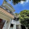 5LDK House to Buy in Kamakura-shi Exterior