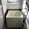 2K Apartment to Rent in Tokai-shi Interior