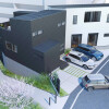 4SLDK House to Buy in Mino-shi Exterior