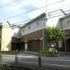 1K 아파트 to Rent in Inagi-shi Exterior