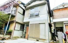 3DK House in Otorinishimachi - Sakai-shi Nishi-ku