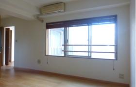 3LDK Mansion in Shirokane - Minato-ku