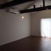 在伊東市購買2SLDK 獨棟住宅的房產 內部