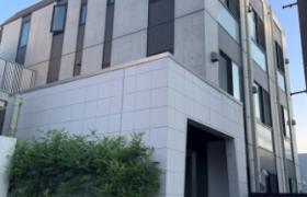 1DK Apartment in Komazawa - Setagaya-ku