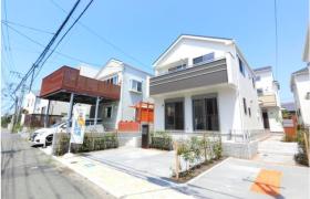 4LDK {building type} in Tsujido higashikaigan - Fujisawa-shi
