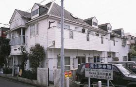 埼玉市南区文蔵-1K公寓