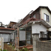Private Guesthouse to Rent in Sakura-shi Interior