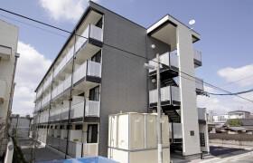 1K Mansion in Mamedacho - Nagoya-shi Mizuho-ku