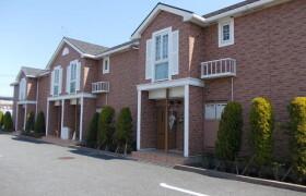 1LDK Apartment in Sunagawacho - Tachikawa-shi