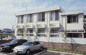 1K Apartment in Nagasonecho - Sakai-shi Kita-ku
