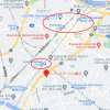 在川崎市川崎区购买1R 公寓大厦的 内部