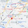 1R Apartment to Buy in Kawasaki-shi Kawasaki-ku Interior