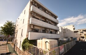 Whole Building {building type} in Obari - Nagoya-shi Meito-ku