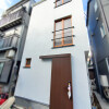 3LDK House to Buy in Koto-ku Exterior