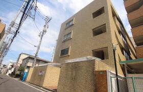 1R Mansion in Shirahata - Saitama-shi Minami-ku