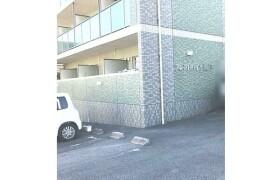 1K Mansion in Higashikomeizumicho - Seto-shi
