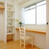 1R Apartment to Buy in Osaka-shi Yodogawa-ku Room
