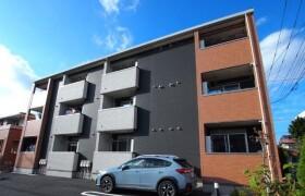 1LDK Apartment in Tatsunuma - Adachi-ku
