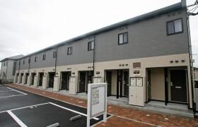 1K Apartment in Kaku - Oita-shi
