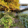 Whole Building Hotel/Ryokan to Buy in Kobe-shi Nada-ku Entrance Hall