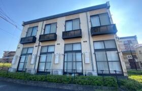 1K Apartment in Aogein - Mino-shi