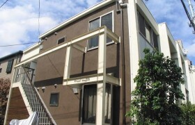 1R Mansion in Nishishinagawa - Shinagawa-ku