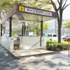 1R Apartment to Rent in Kyoto-shi Nakagyo-ku Train Station