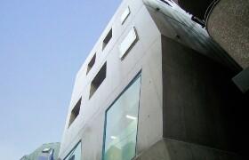 1DK Mansion in Azabujuban - Minato-ku
